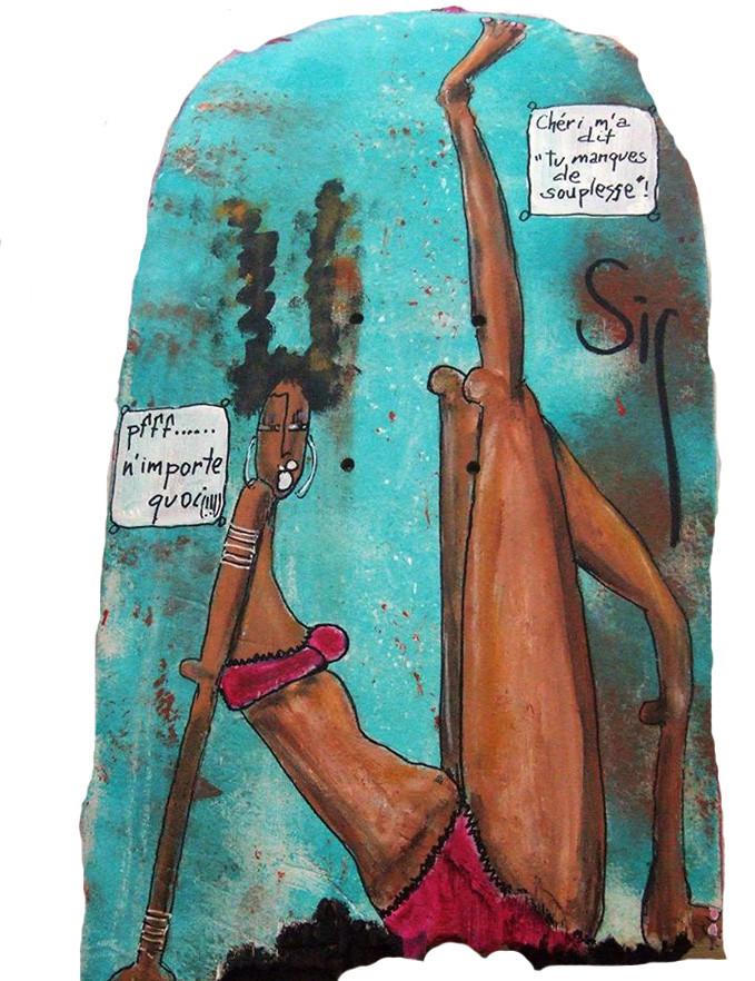 Sig - kafrine-sur-deck-skate.jpg